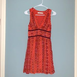 Abercrombie & Fitch Dress Size XS